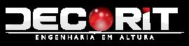Decorit_Logomarca_2014--branca-2